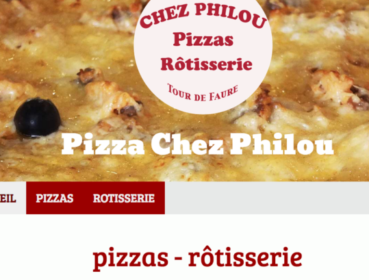 pizza-philou