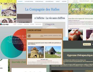 prod-sites-web-top